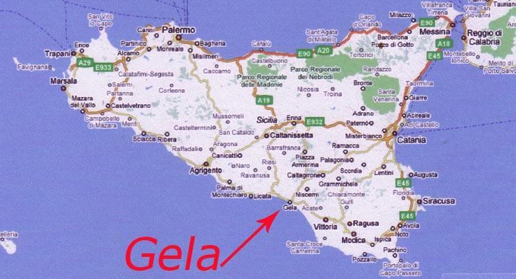 [Image: cartina.jpg]